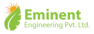 Eminent Engineering