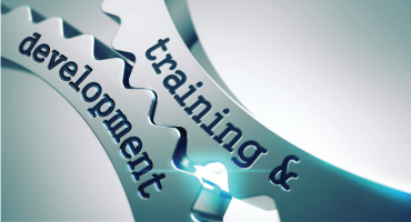 Professional Development Courses & Training